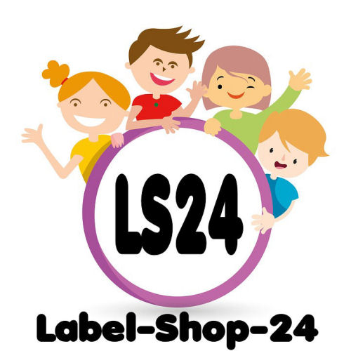 Label-Shop-24-Logo
