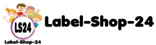 Label-Shop-24
